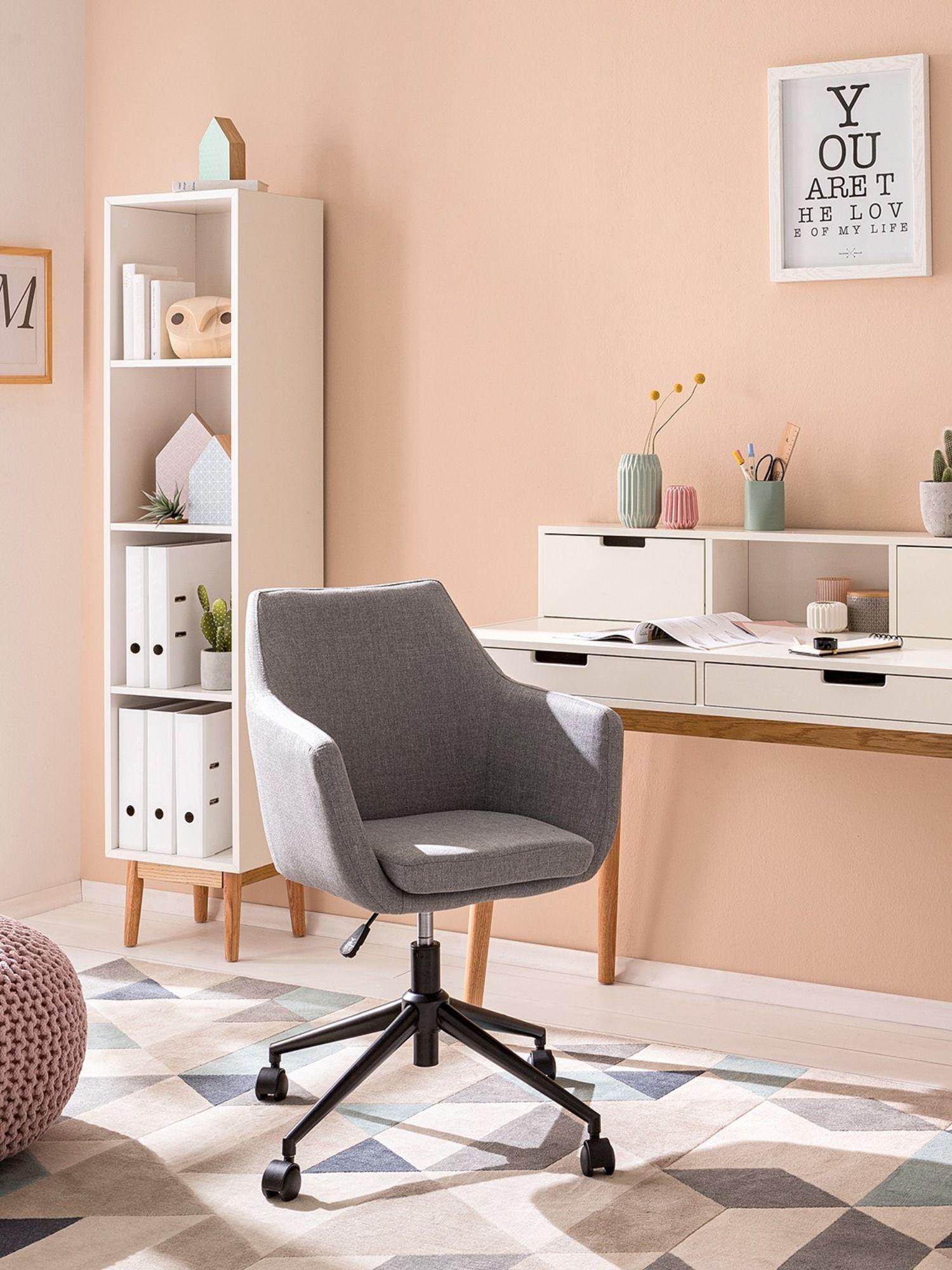 Buroset Lindholm Ii 3 Teilig Haus Deko Einrichtungsideen Schlafzimmer Zimmerdekoration