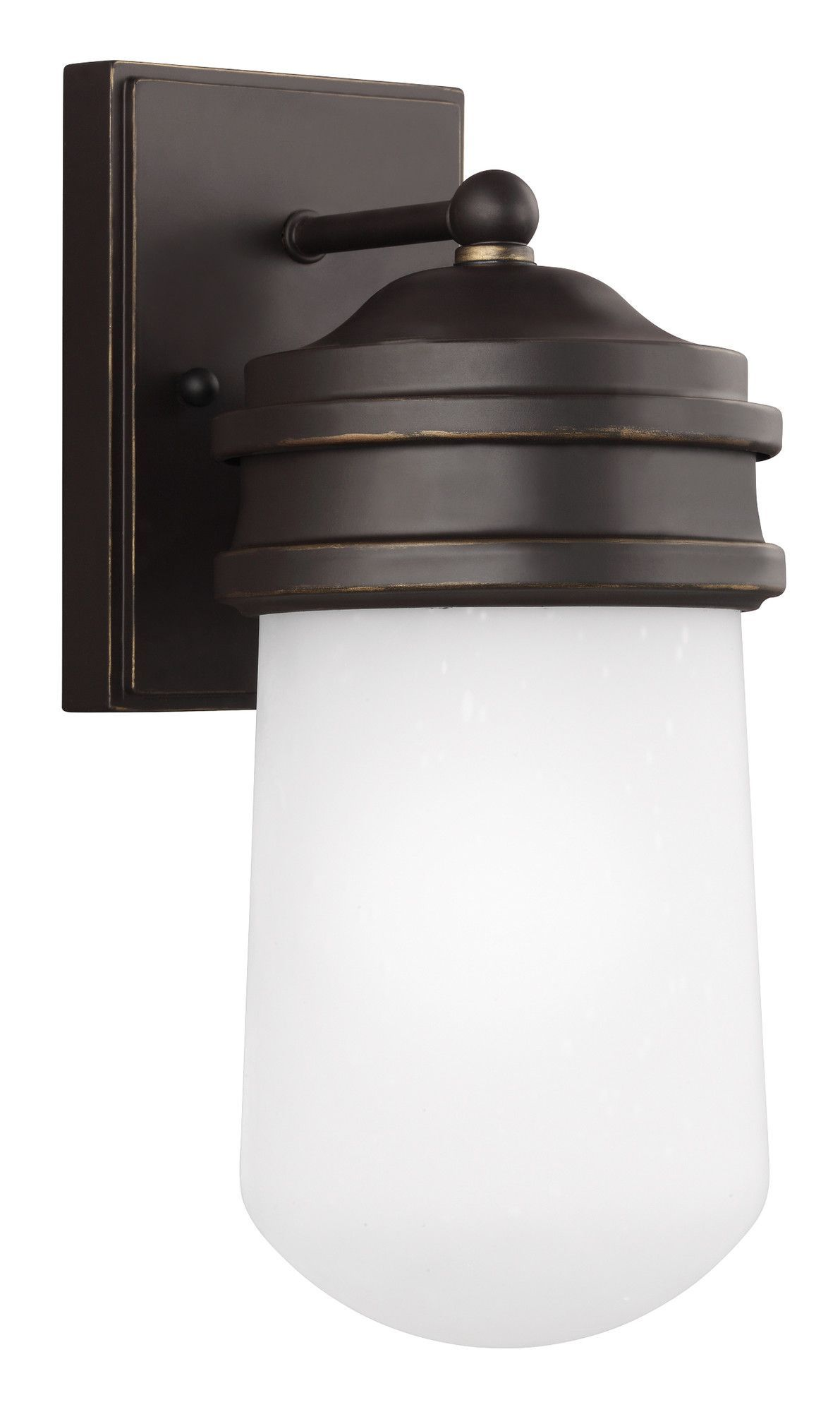 Mount greenwood light outdoor wall lantern products pinterest