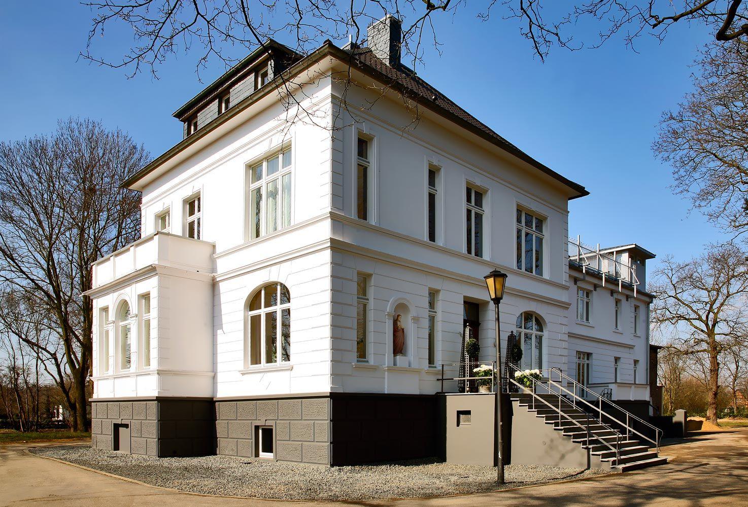 Wohnung Mieten In Hamm Immobilienscout24