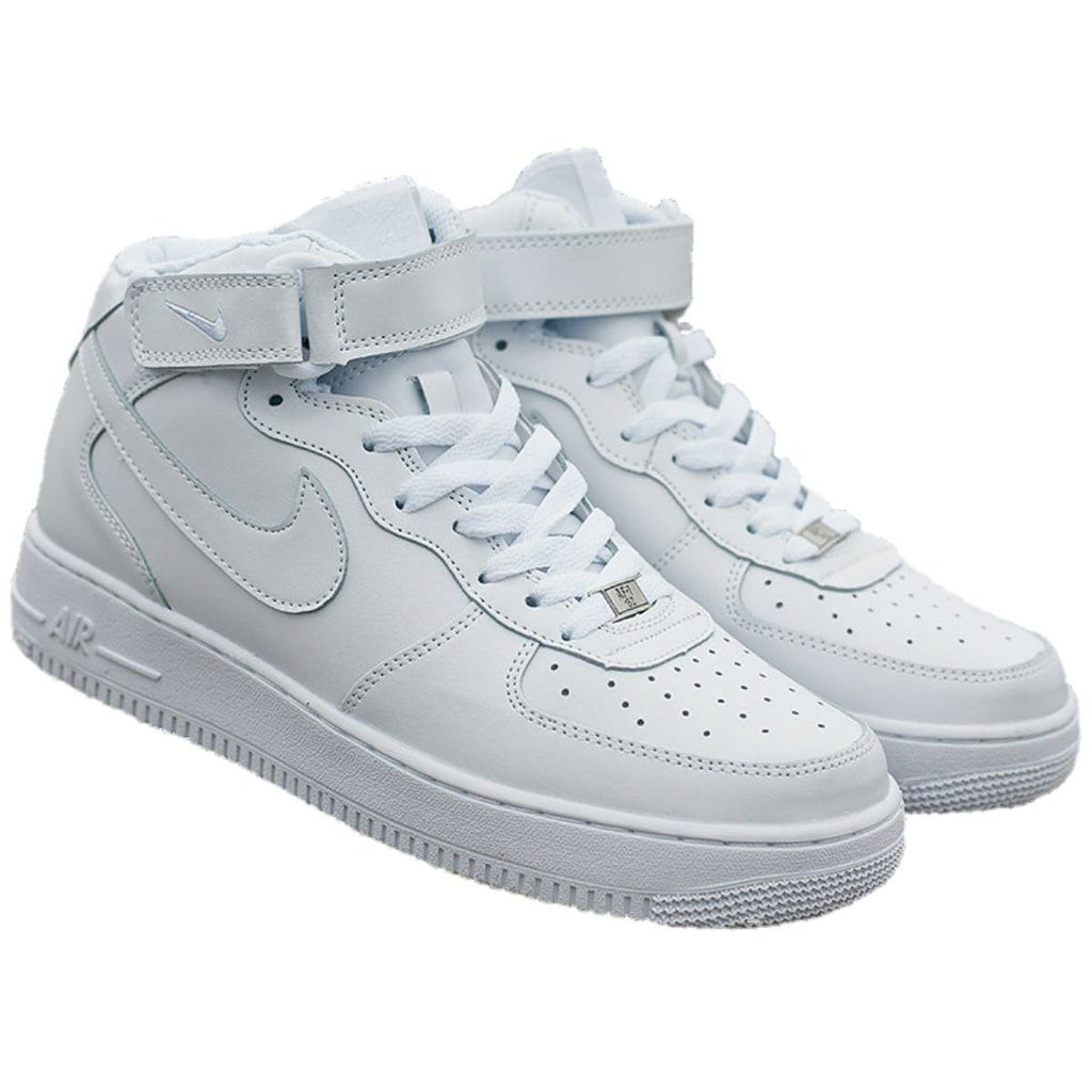 zapatillas nike one force