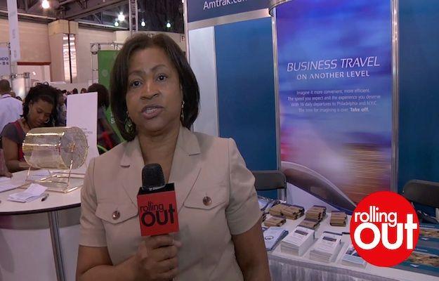 Darlene Abubakar senior director, national advertising u2013 Amtrak - senior director job description
