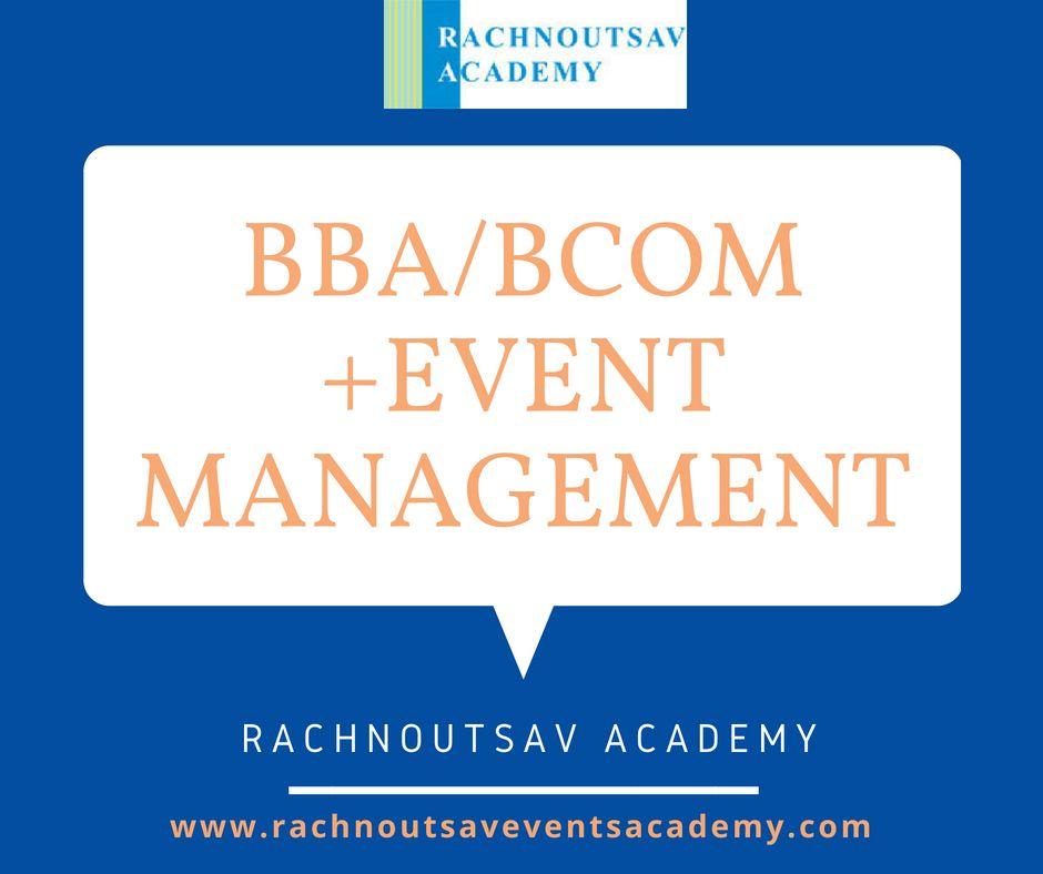 Pin By Rachnoutsav Academy On Rachnoutsav Academy Certificate