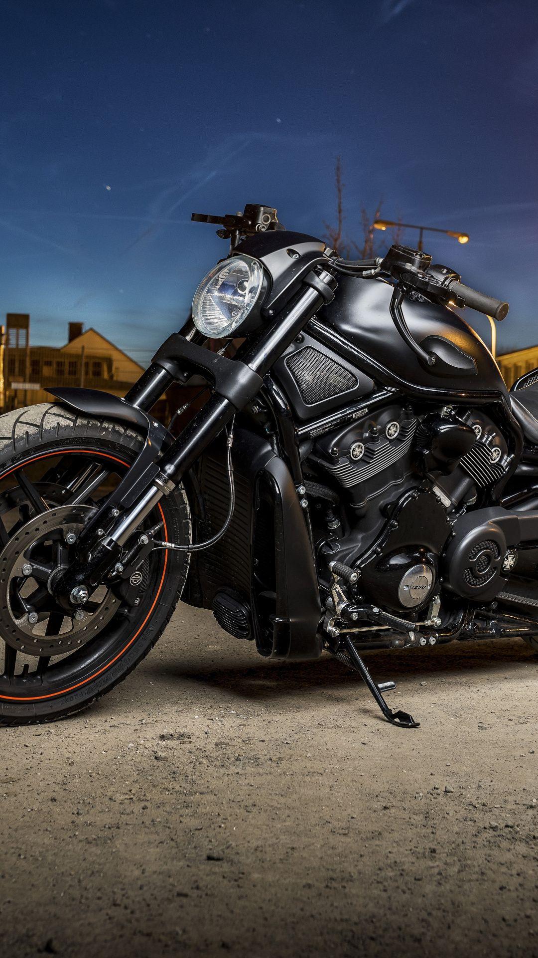 Harley Davidson Wallpaper Hd In 2020 Harley Davidson Wallpaper Harley Davidson Harley Davidson Dark Custom