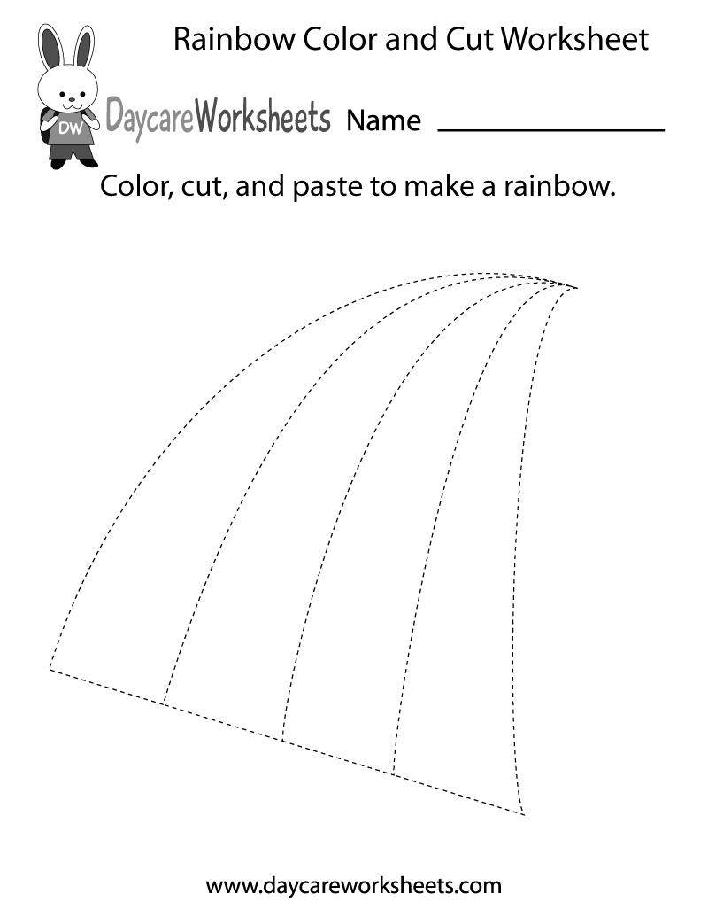 Pin On Preschool Scissors Practice Worksheets [ 1035 x 800 Pixel ]