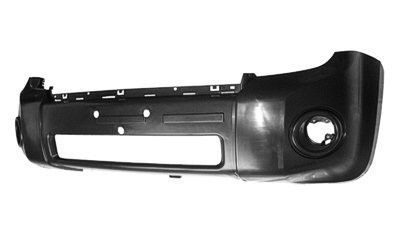 2008-2012 Ford Escape Front Cover