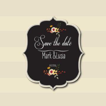 Photo of Einladung Hochzeitseinladung Einladungsvorlage Beliebte Karte …