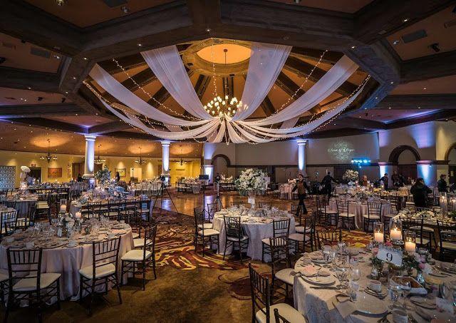 Las Vegas Hotel Wedding Venues Las Vegas Wedding Venue Vegas Wedding Venue Hotel Wedding Venues