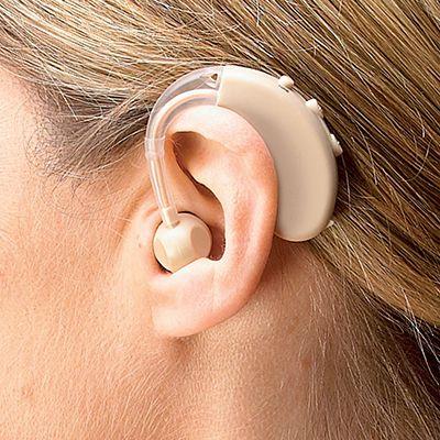 Pin Em Hearing Aids Reviews