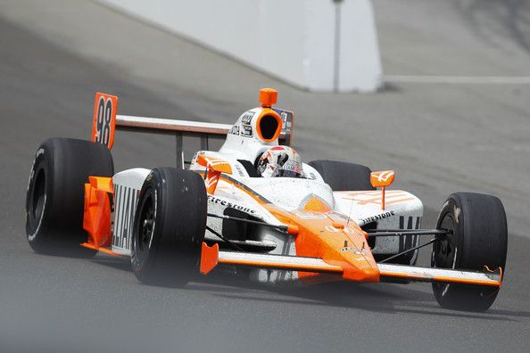 50+ Indy 500 car design inspirations