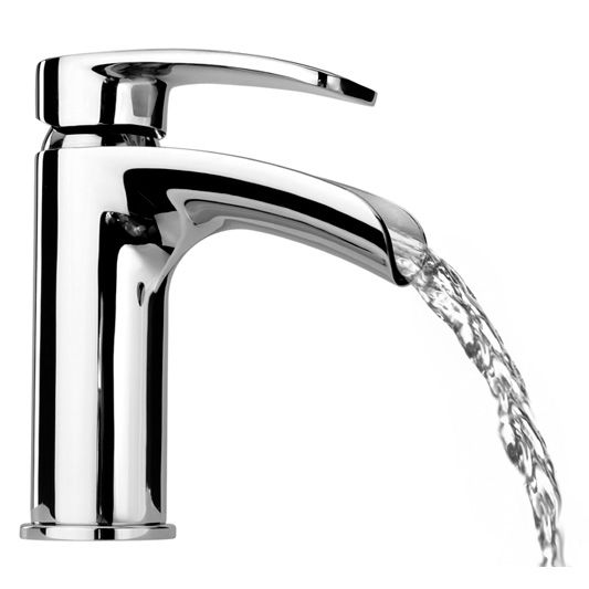 Cabano Fusion faucet Bathroom faucets, Faucet