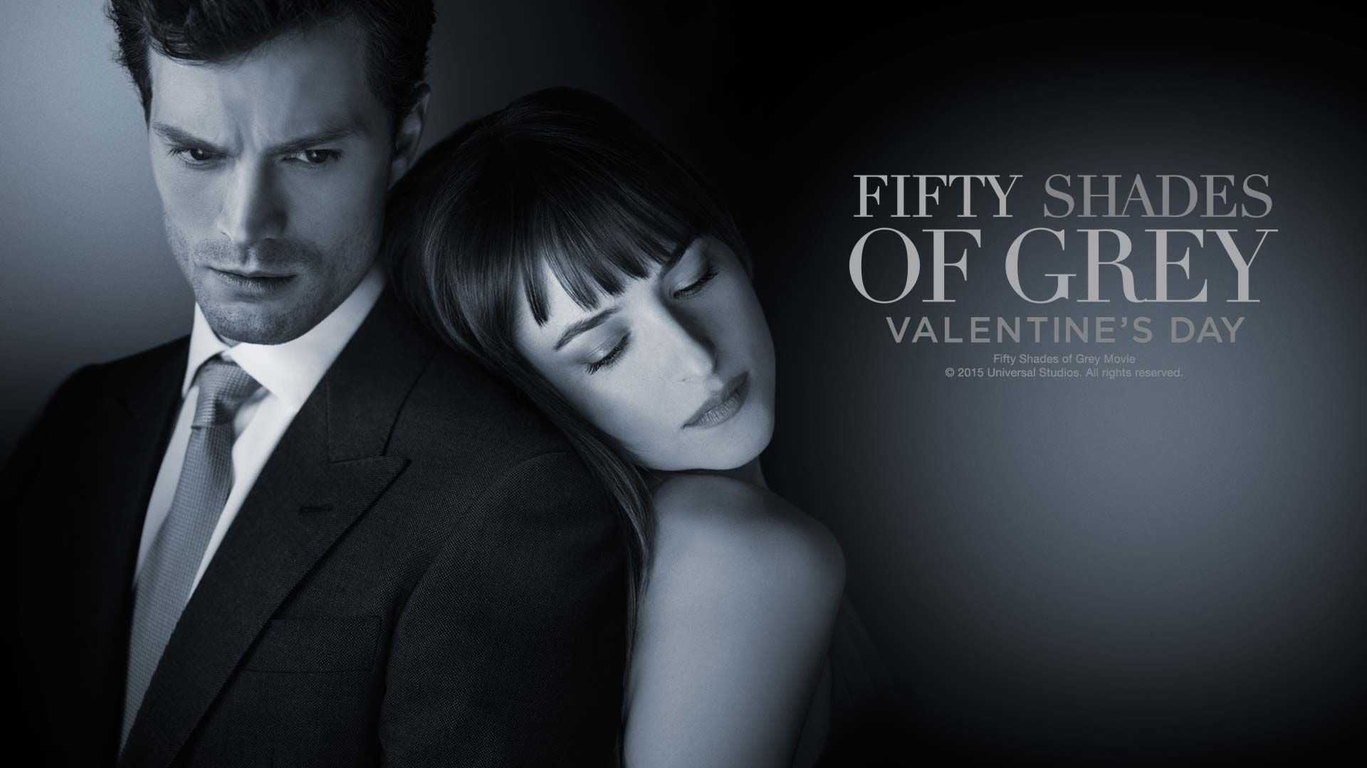 fifty shades of black full movie free watch online