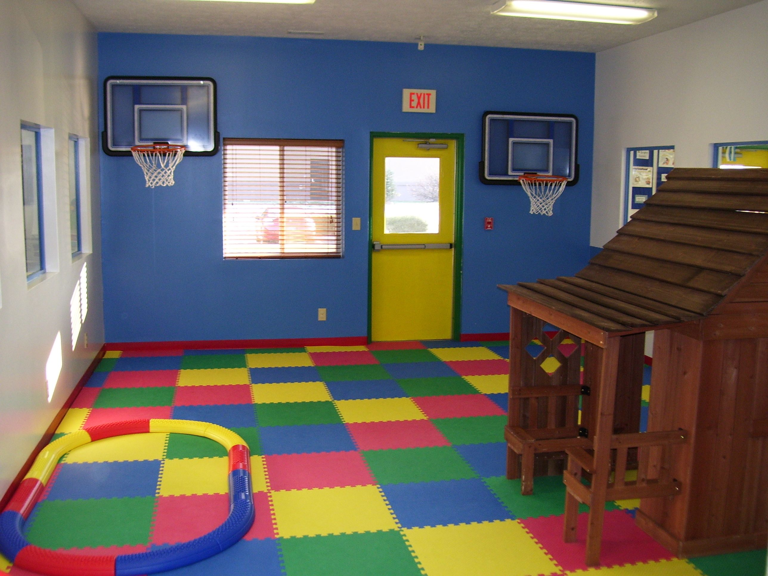 Playrooms For Kids 28 best cool carpets and rugs images on pinterest | carpets