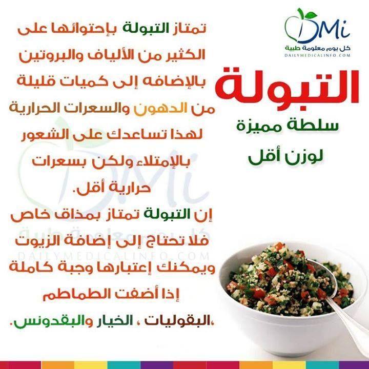 فوائد الباميه Health Facts Food Health Food Health Fitness Nutrition