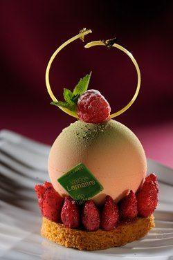 Magnifique Mousse Pinterest Postres Dulces Y Pasteleria - Postres-elegantes