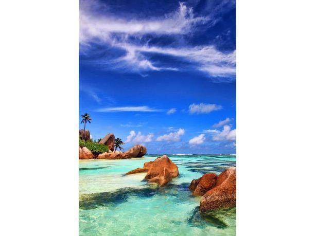 Le dieci #spiagge più belle del mondo: nella top ten anche i #mari italiani - 9° posto #Saychelles www.veraclasse.it/articoli/viaggi/itinerari/le-dieci-spiagge-pi-belle-al-mondo-nella-top-ten-anche-i-mari-italiani/10599/