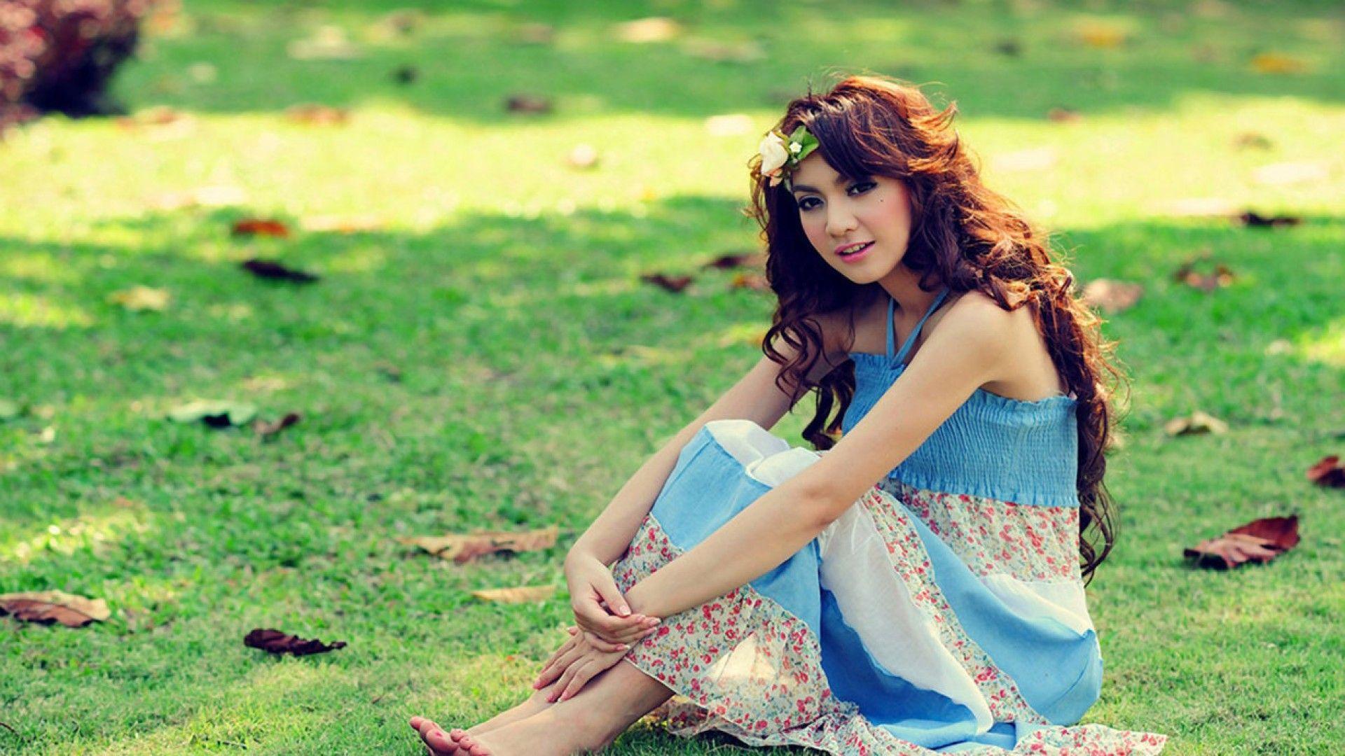 Download Beautiful Girls Wallpapers | wallpapers | Beautiful girl wallpaper, Beautiful girl hd ...