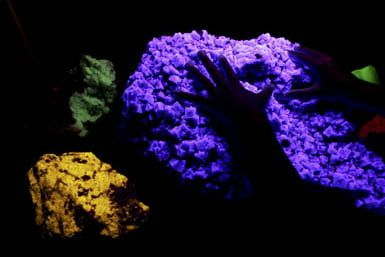 Luminescence dating archaeology news