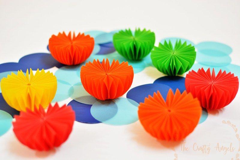 Diwali Craft Ideas For Kids Part - 36: Diwali Craft, Diwali Ideas, Diwali Craft For Kids, Diwali Activity For Kids,  Kids Craft, Indian Festival, Diwali Decor, Diwali Gifting, Diwali Ideau2026