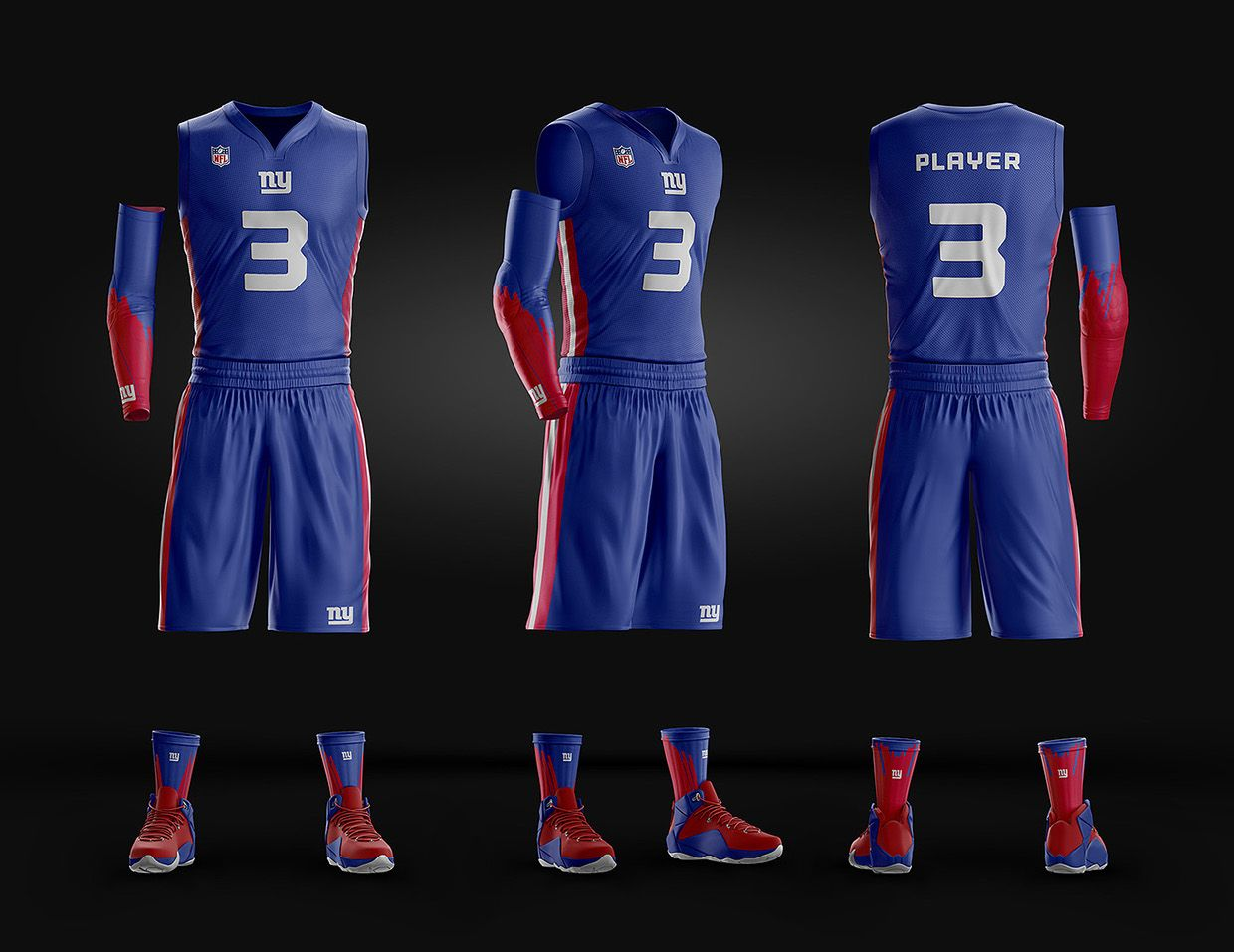 Download Basketball Uniform Jersey Psd Template On Wacom Gallery Basketball Uniforms Design Basketball Uniforms Jersey