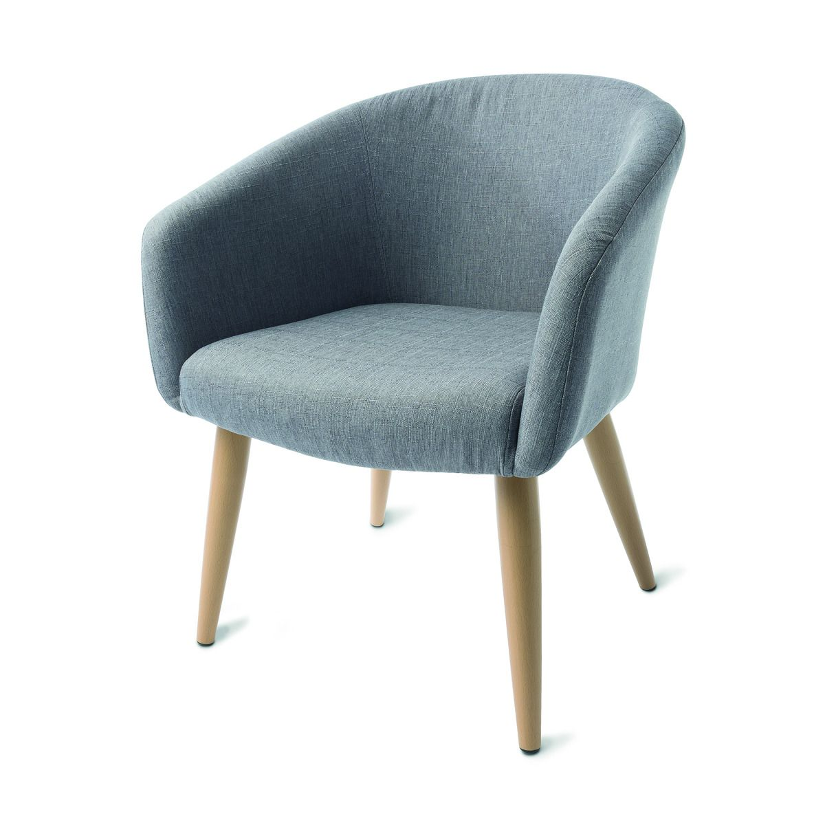 Occasional Chair | Occasional chairs, Bedrooms and Room