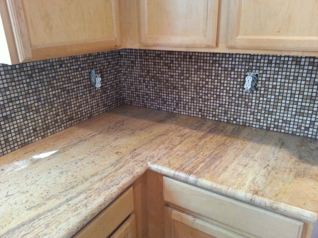 Authentic durango stone marble limestone kitchen countertop and phoenix travertine tile kitchen backsplashes remodeling contractor projects by kitchen az cabinets via slideshare doublecrazyfo Images