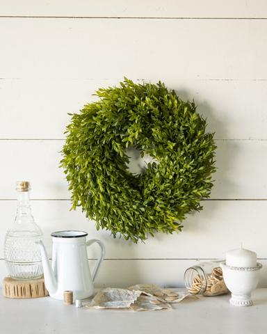 Best Selling Wreaths Stands Rodworksfeaturedfaves Wreath Stand Small Wreaths How To Dry Basil