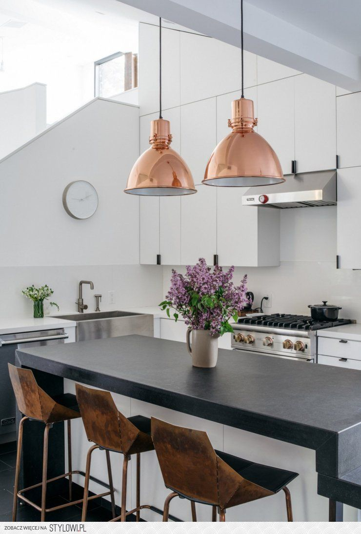 Ziemlich Doppelküchenspüle Hydraulikset Bilder - Küchenschrank Ideen ...