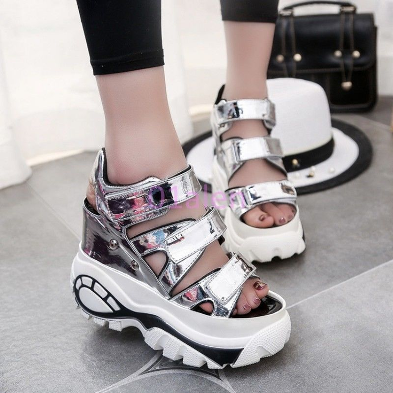 Women Shoes$29 on in 2020 | Platform high heels, Fashion
