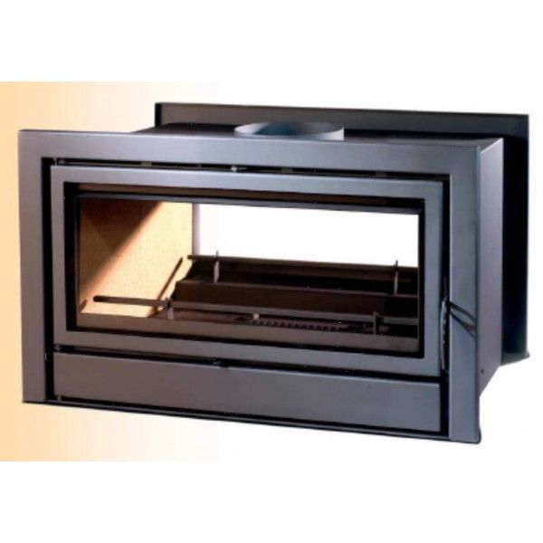 insert double faces 19 kw ventil rubric brac pinterest. Black Bedroom Furniture Sets. Home Design Ideas