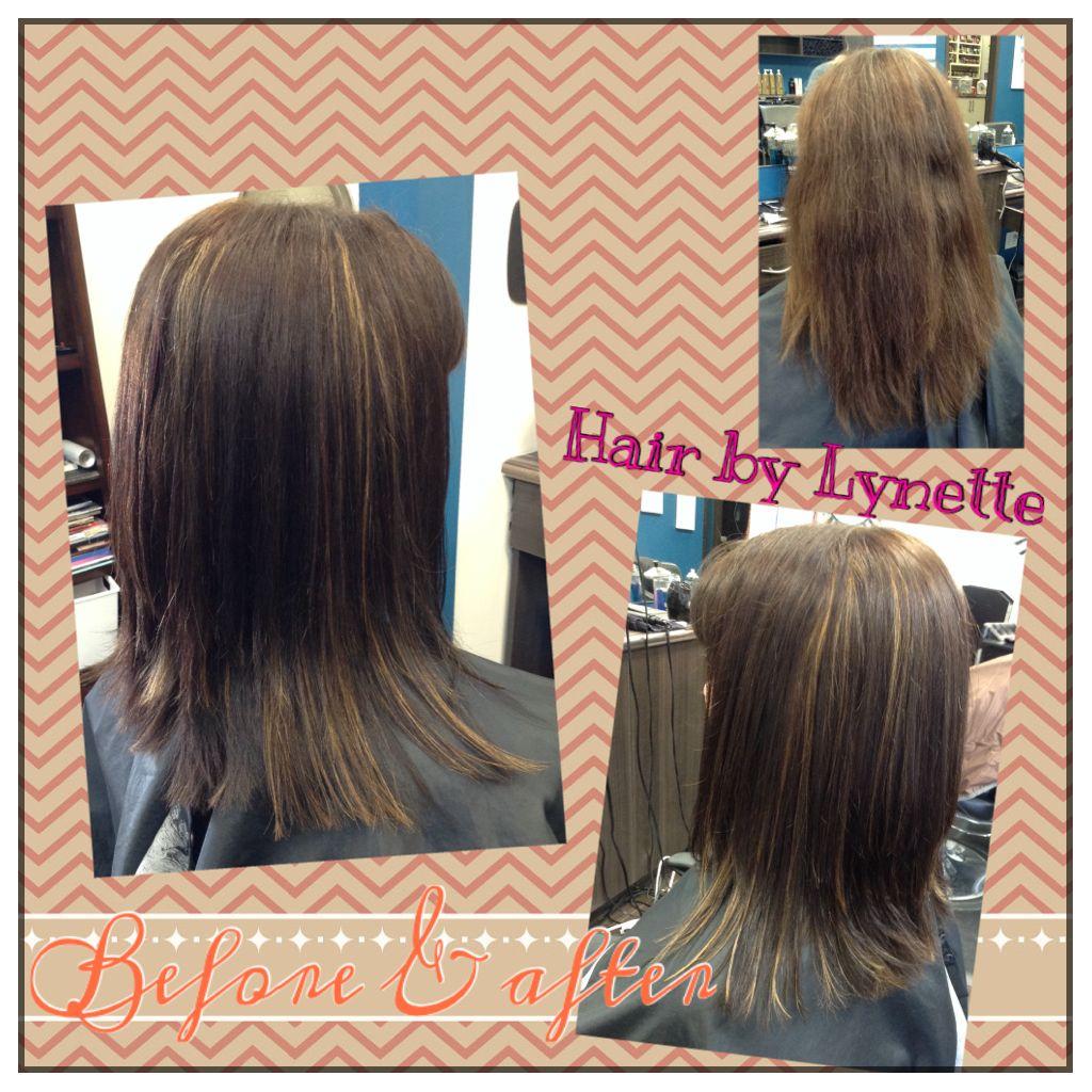 Pin By Carol Hairisons On Hairisons Co Salon Hair Instagram Kildare