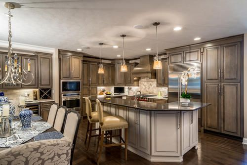 Bon Kitchen World Can Help Design The Kitchen Youu0027ve Always Dreamed Of. Kitchen  Remodeling, Cabinets, Countertops, Appliances U0026 More Around Buffalo, NY