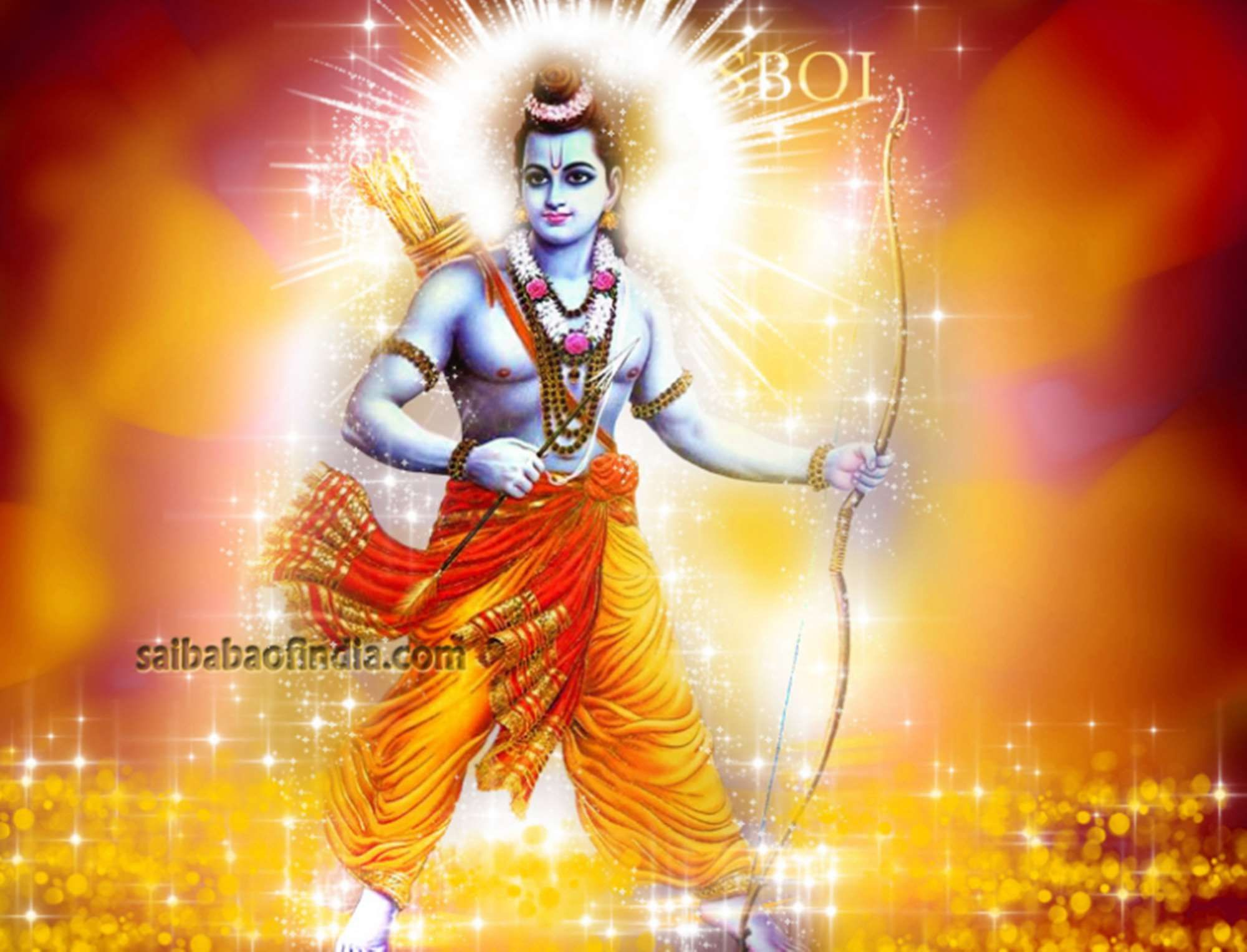 2017 Animated Bhagwan Ram Gif Hd Images Photos Profile Pic