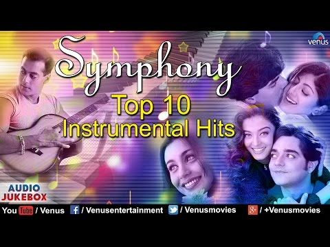 Close To Heart Best Hindi Instrumental Film Hits Audio Jukebox Youtube Beat Songs Jukebox Music Labels