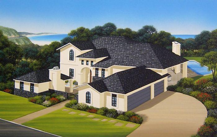 California home design gj gardner make building your new stress free also best construction images on pinterest dreams exterior rh