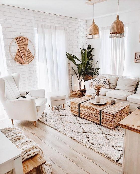 39e4973ba3321b80f37d9b55f63ed8b8 Loft Interiors Living Room Designs Apartment Decor