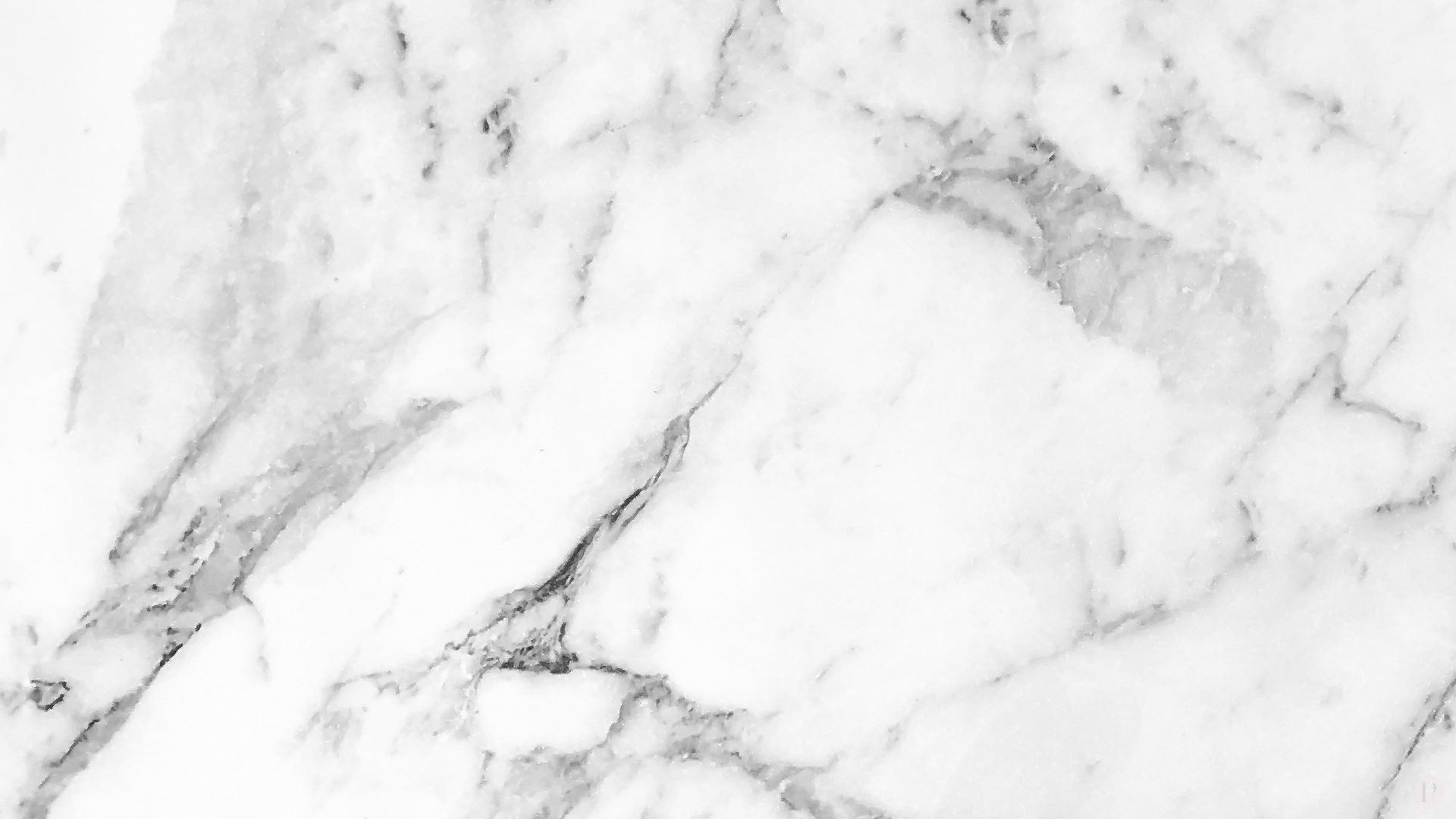 White Marble Wallpaper : Sites google site pixiefreebies downloads marble