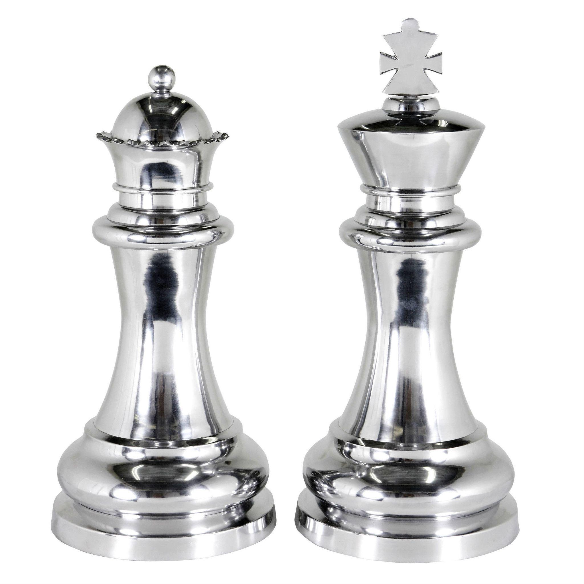 них картинки шахматные фигуры ферзь и король жкх датчиком движения