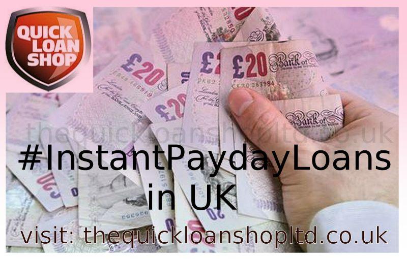 Payday loan in georgia image 3