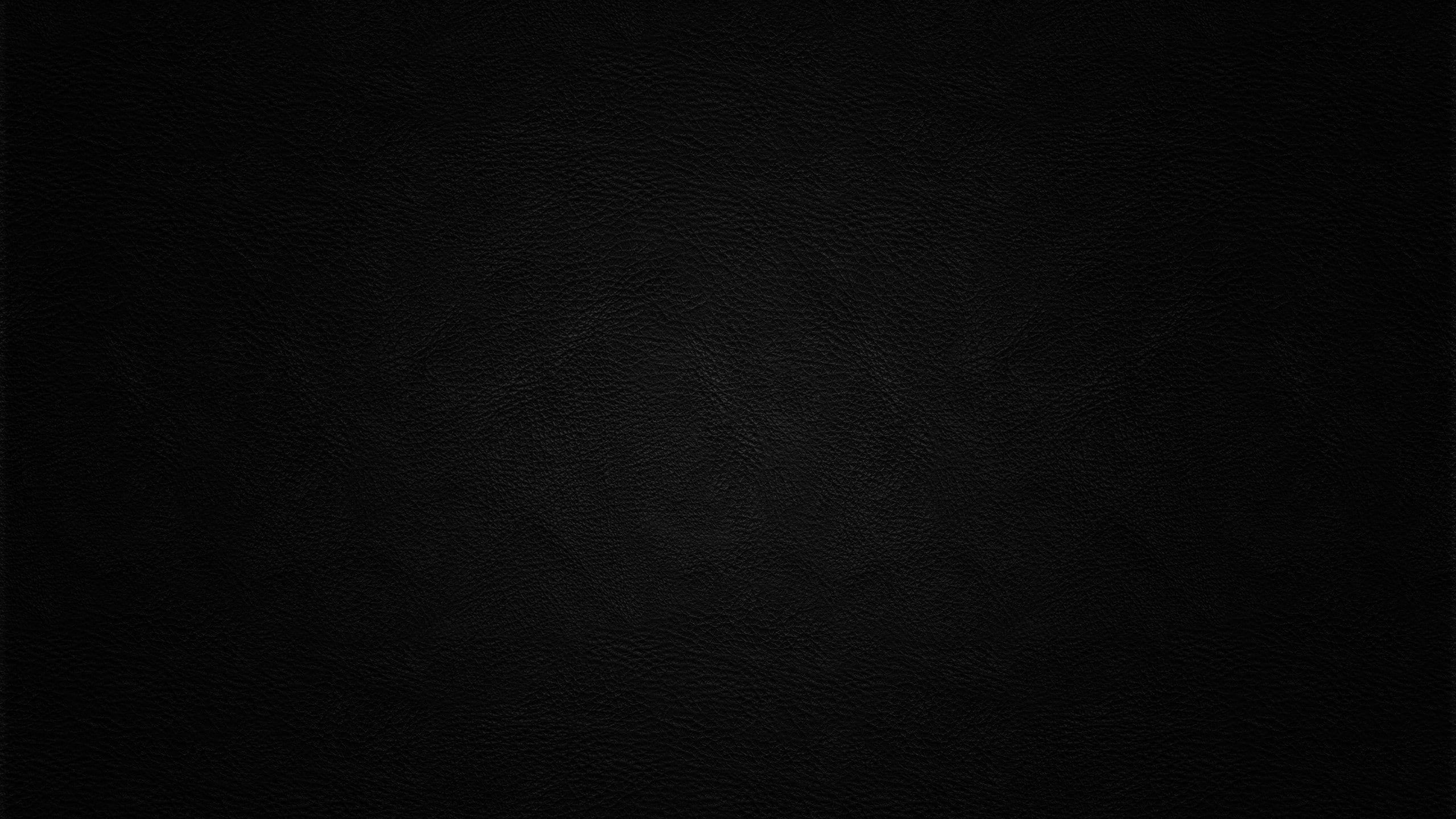 Textured Dark Black Leather 2k Wallpaper Hdwallpaper Desktop Monarch Specialties Black Wallpaper Plain Wallpaper