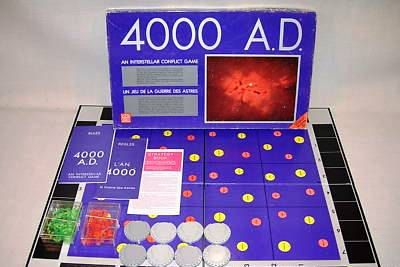 4000 Ad Etsy Board Etsy Board Games