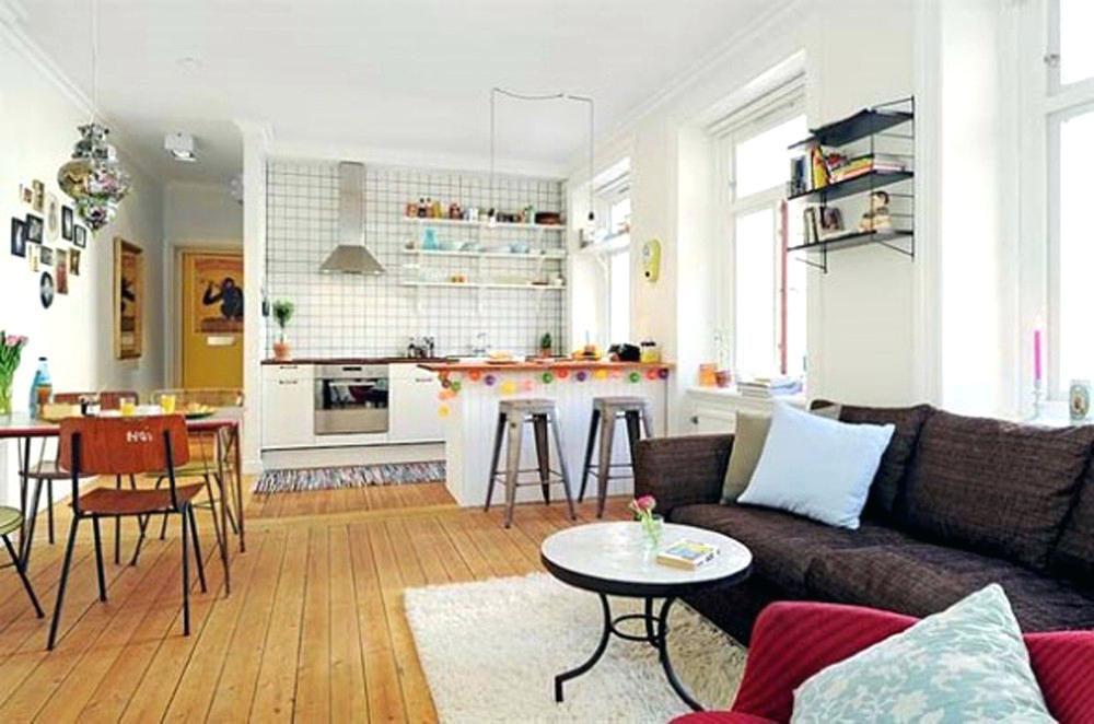 Open Floor Plan Decorating Ideas Open Floor Plan Decorating Ideas Open Plan Kitchen Living Room Living Room And Kitchen Design Living Room Floor Plans #open #floor #plan #decorating #living #room