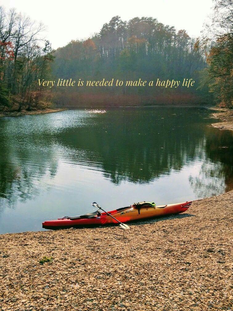 Pin By Jane Palmer On Kayaks Kayaking Quotes Kayaking Canoe Trip