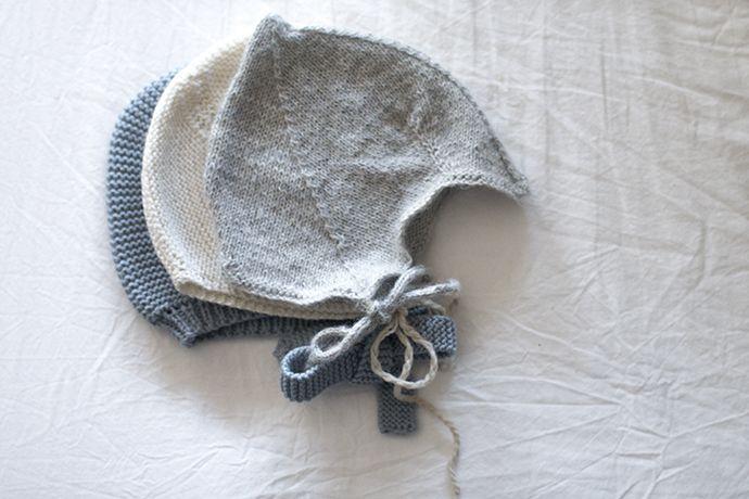 Ullstrikk - The wool knitters blog: TERMIN-NEDTELLING: NY STRIKK OG ARVESTRIKK - 11 DAGAR IGJEN / DUE DATE COUNTDOWN: NEW AND OLD KNITS, 11 DAYS LEFT