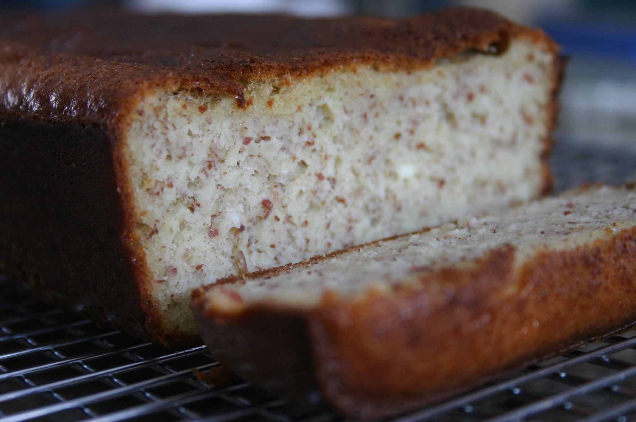 Pound Cake Recipe Low Fat: I Found This Low Carb Cream Cheese Pound Cake Recipe On