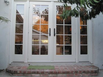Anderson French Doors | 31,480 Anderson French Door Home Design Photos