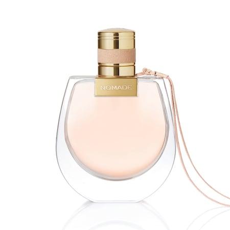bf679badcf6 Nomade Eau de Parfum - Chloé