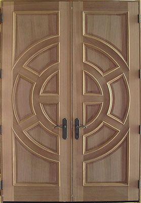 Multipanel Contemporary Front Doors Jpg 278 400 Door Design Wood Contemporary Front Doors Door Glass Design,Duplex Apartment Design Plans