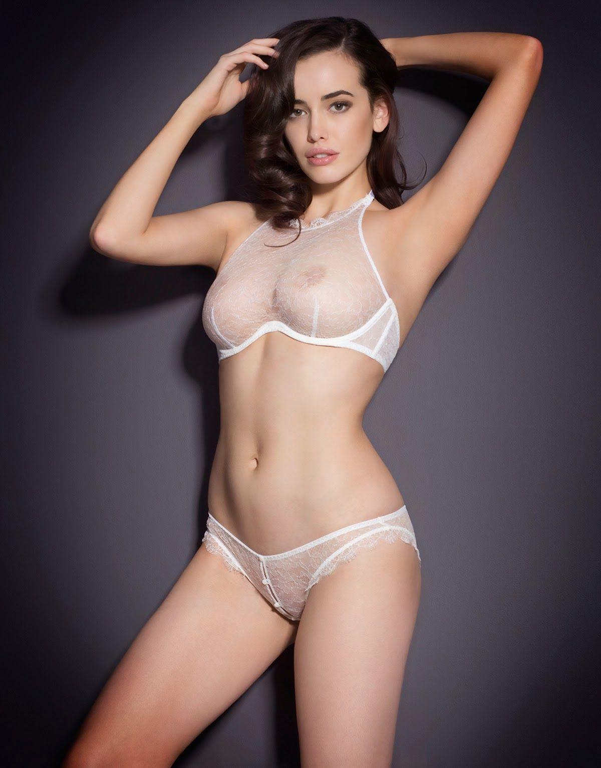 Video Claudia Lee naked (83 photo), Paparazzi