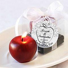 Apple Mini-vela My Eye