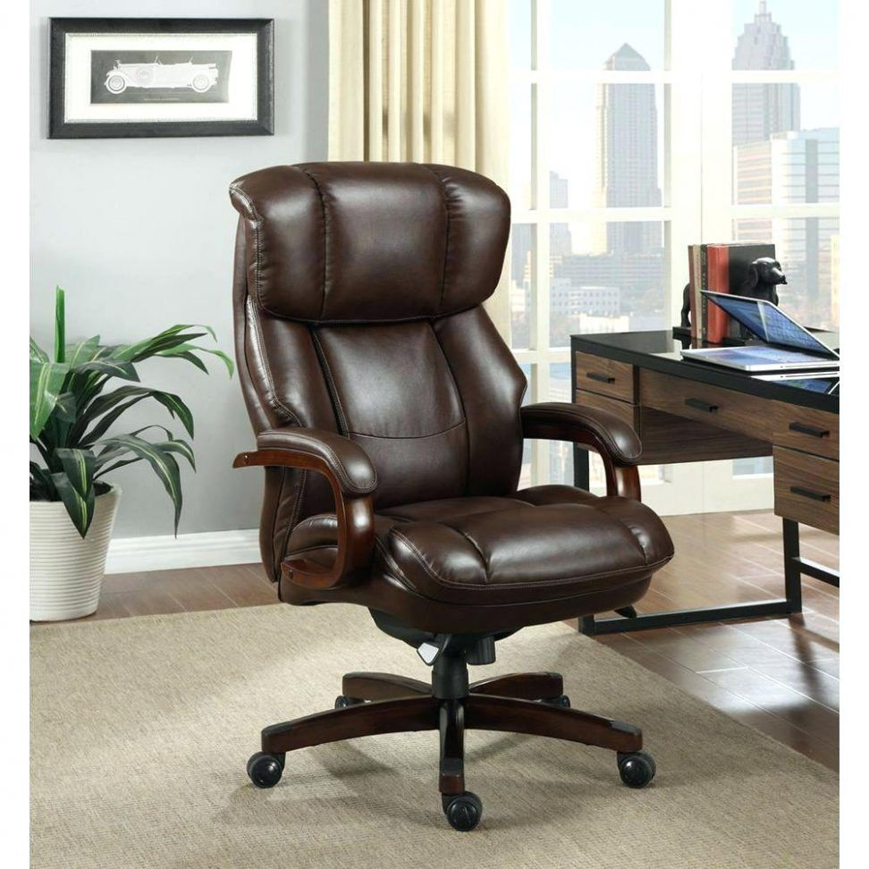 Wheeless Office Chair Rustic Home Furniture Check More At Http Www